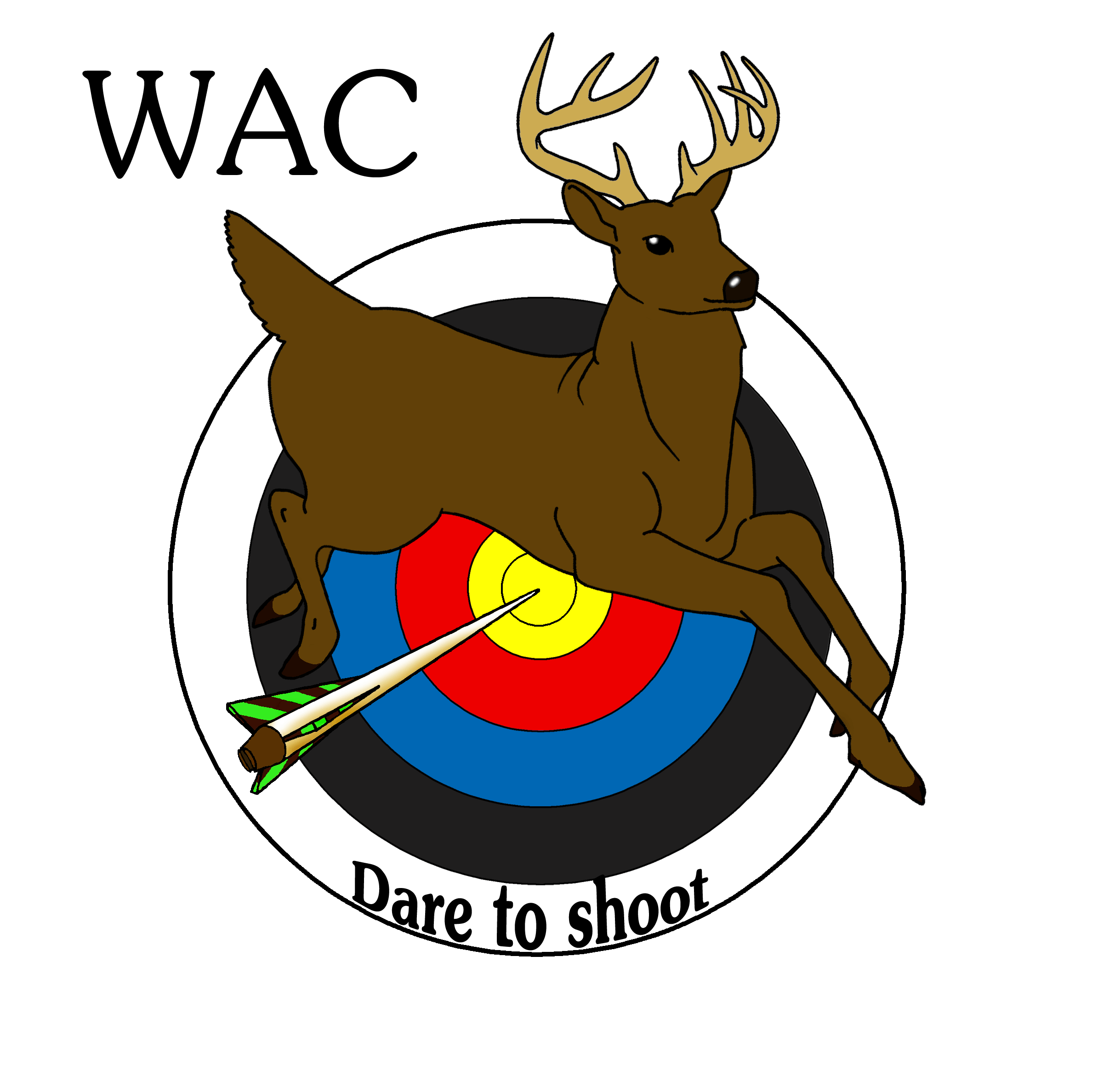 Wageningen Archery Club