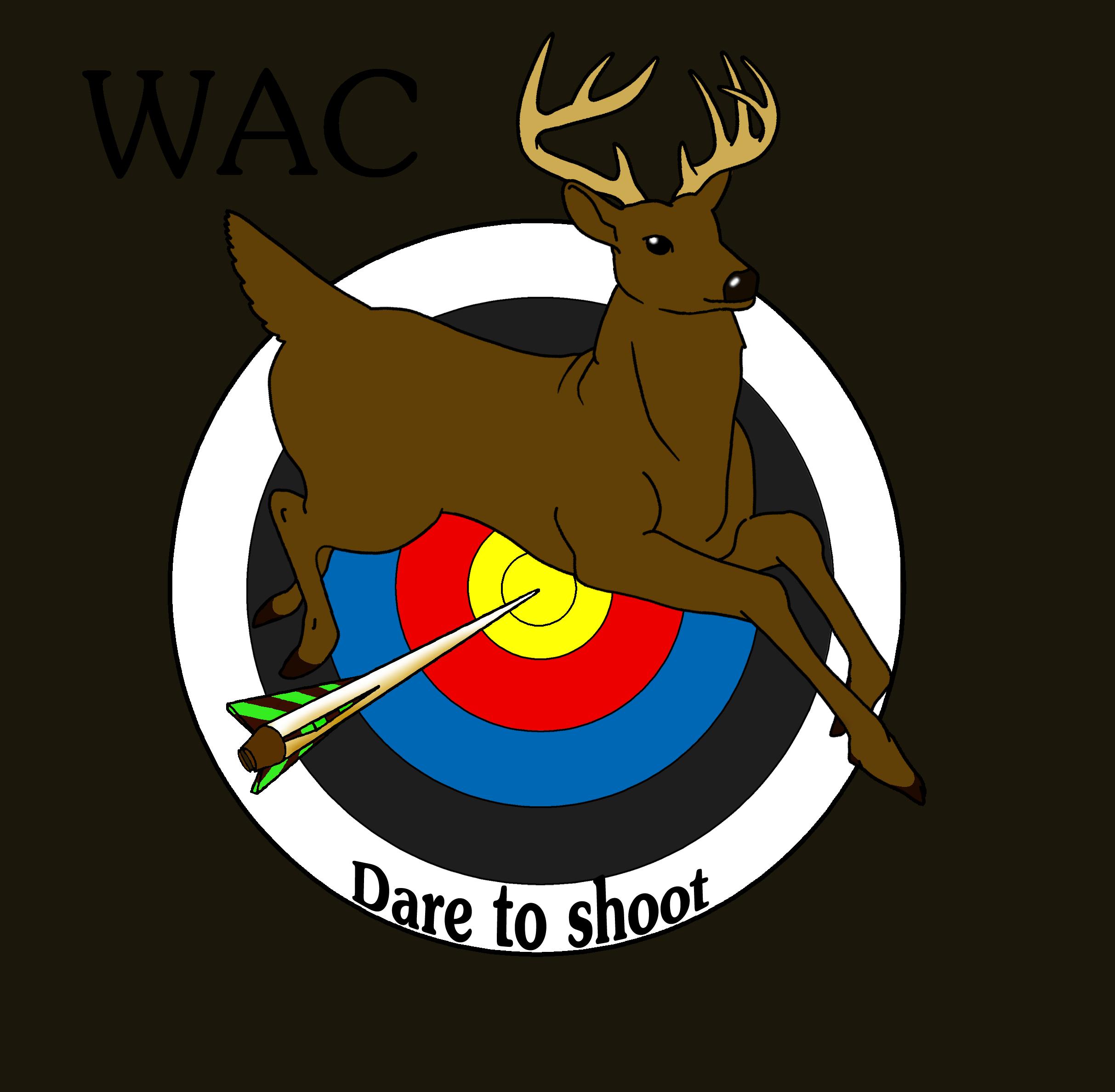Wageningen Archery Club