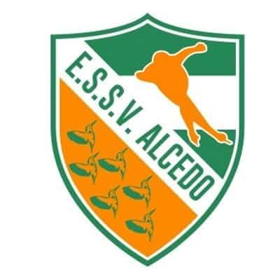 E.S.S.V Alcedo