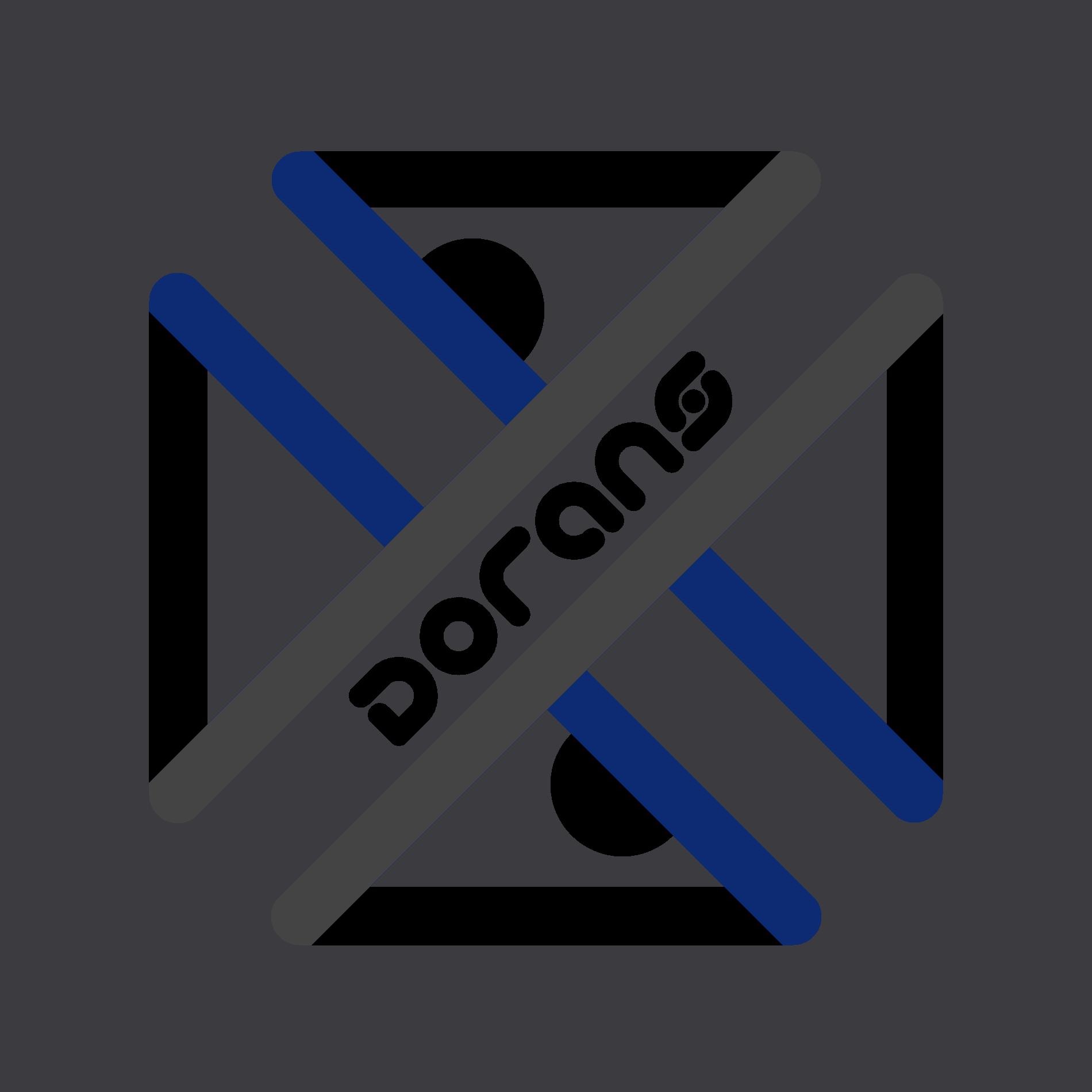 Dorans E-sports