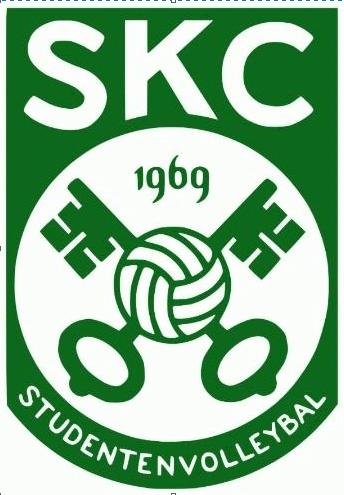 SKC Studentenvolleybal