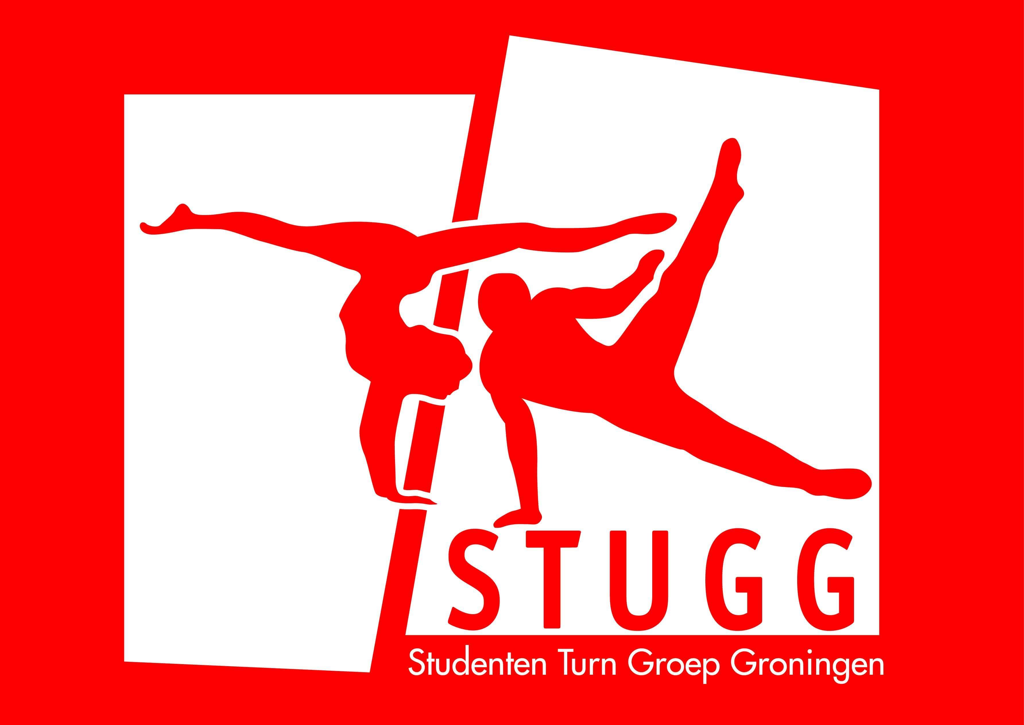 STUGG (Studenten TUrn Groep Groningen)