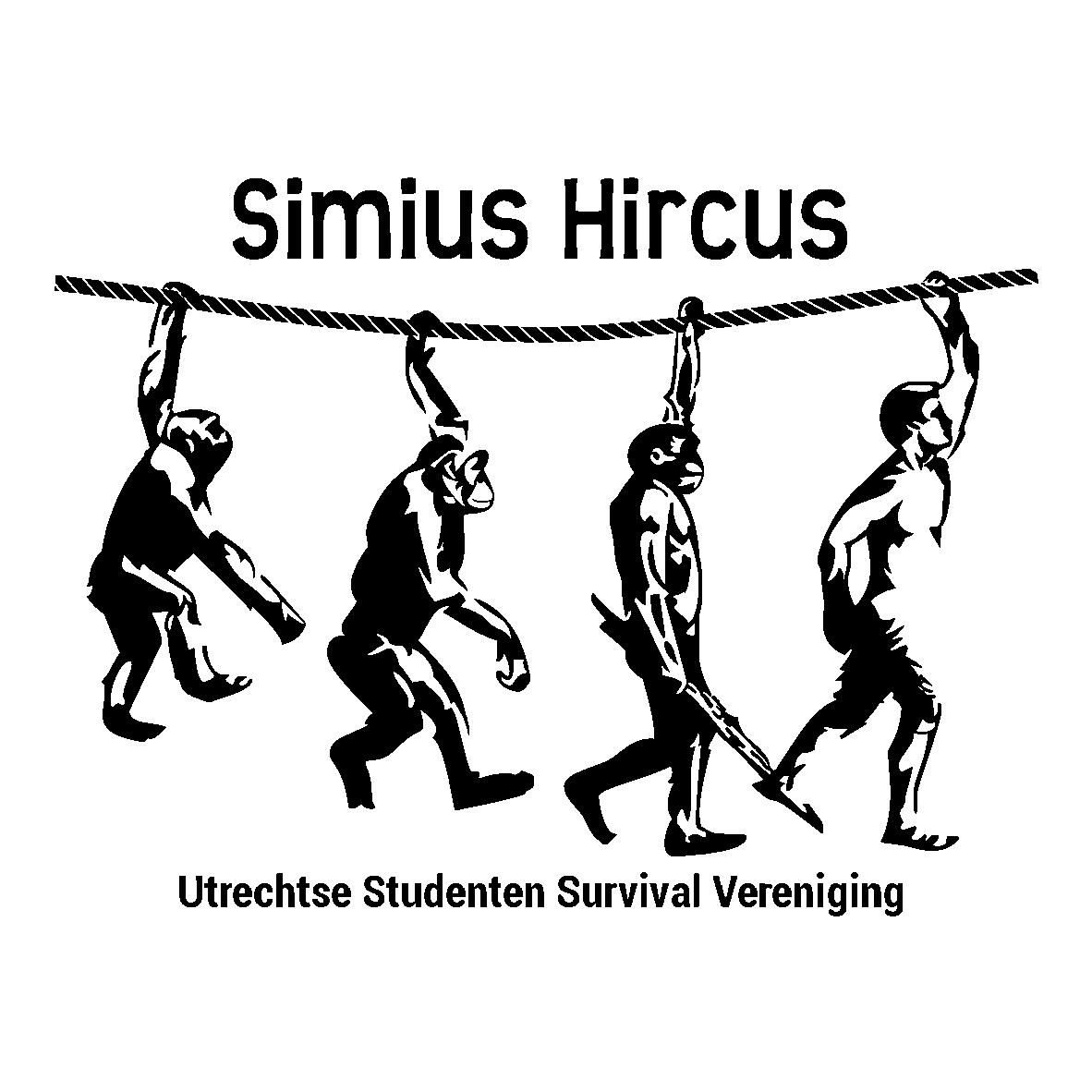 U.S.S.V. Simius Hircus