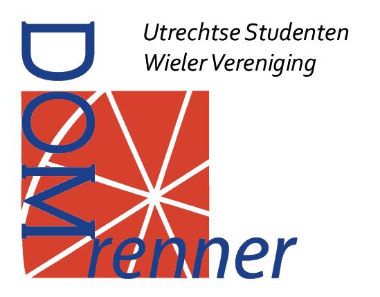 U.S.W.V. de Domrenner