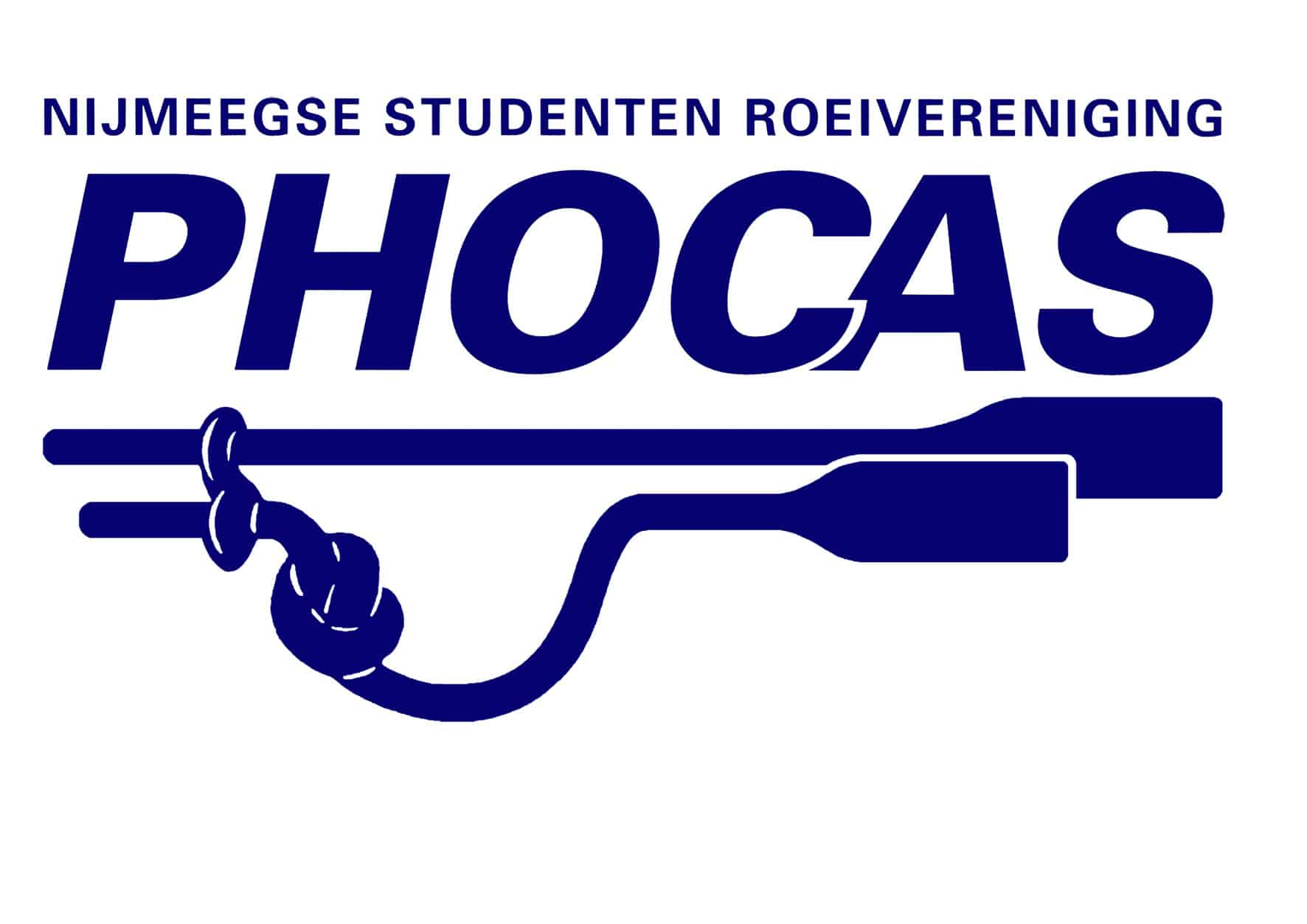 N.S.R.V. Phocas