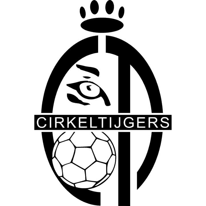 H.V. De Cirkeltijgers
