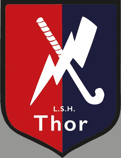 L.S.H. Thor