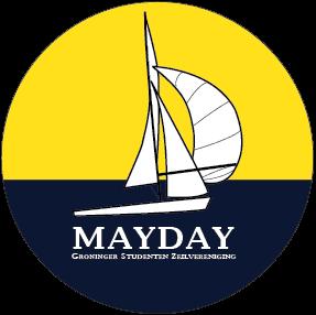 G.S.Z Mayday