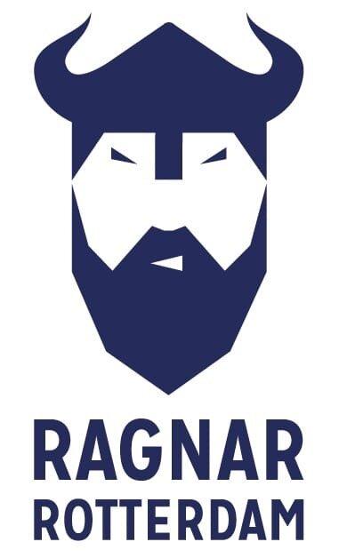 Ragnar Rotterdam