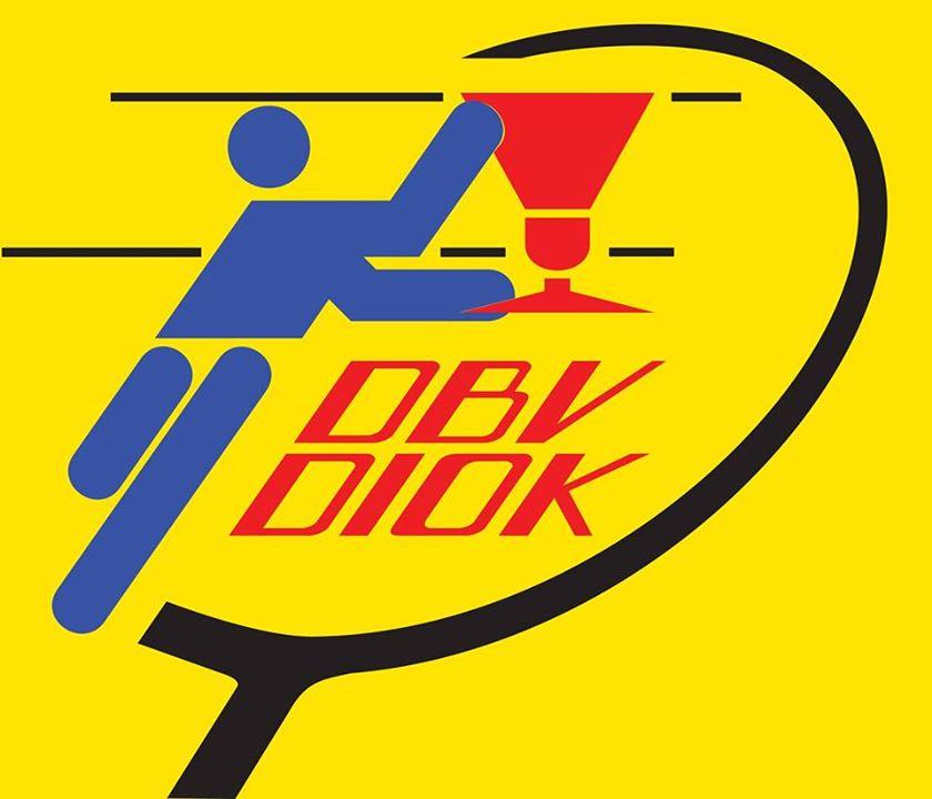 DBV DIOK