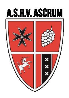 Logo A.S.R.V. Ascrum