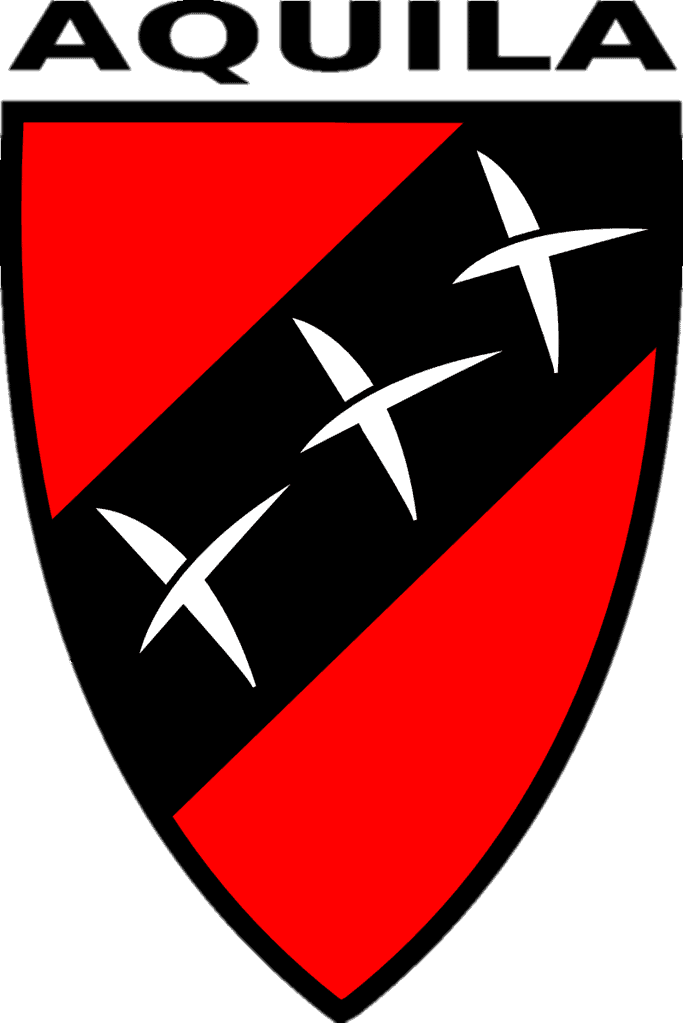 A.S.A.V. Aquila